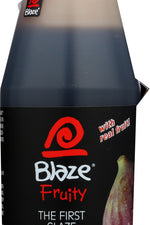 ACETUM: Glaze Balsamic Blaze Fig, 7.3 oz