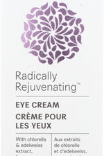 ACURE: Radically Rejuvenating Eye Cream, 1 fl oz