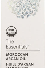 ACURE: The Essentials Moroccan Argan Oil, 1 fl oz
