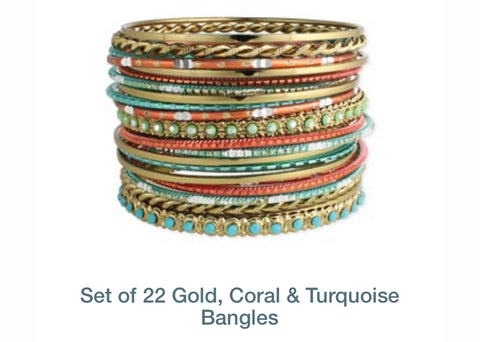How To Stack Bracelets Like A Pro in 3 Steps   Ejiji Boutique