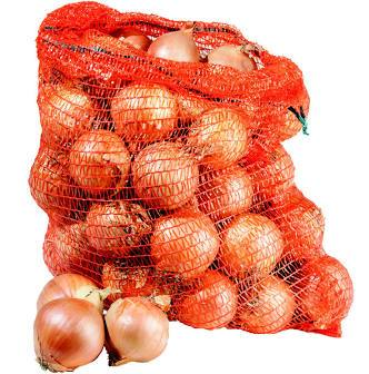 Bag of Onions, vegetables nigerian cooking buy online in london uk