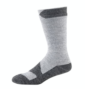 Waterproof Walking Thin Mid Socks