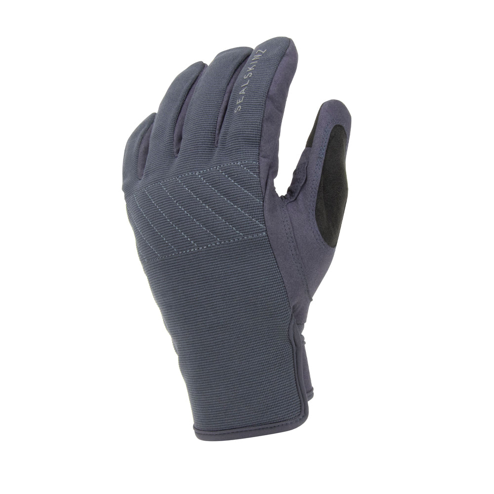 Waterproof All Weather Multi-Activity Glove with Fusion Control™