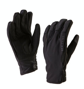 Chester Riding Gloves