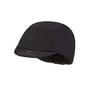 Waterproof All Weather Cycle Cap