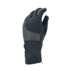 Waterproof Cold Weather Reflective Cycle Glove