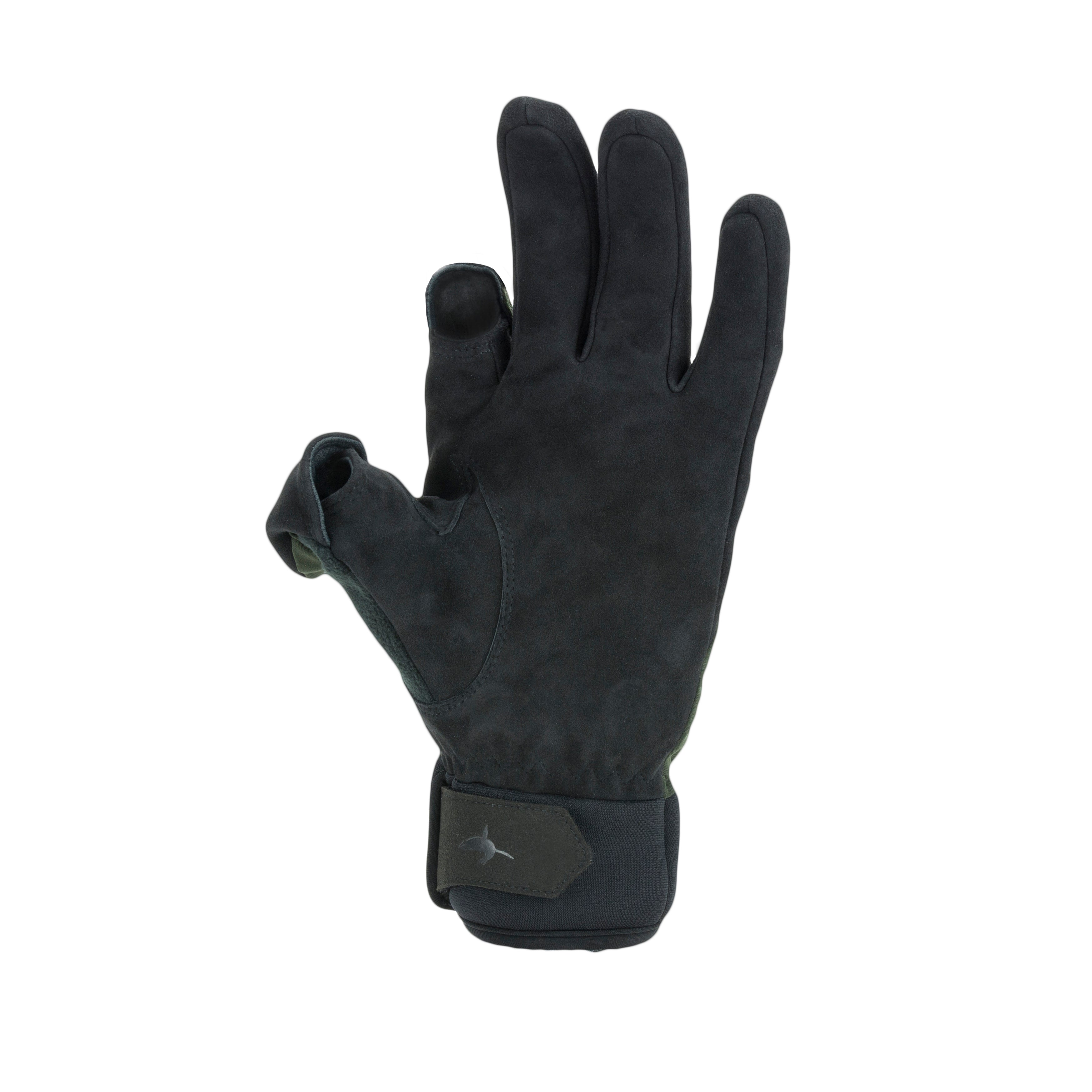 Waterproof All Weather Sporting Glove