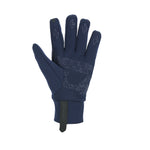 Water Repellent All Weather Glove
