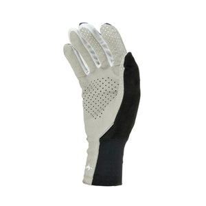 Solo Super Thin Cycle Glove