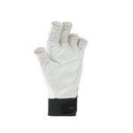 Solo UPF50+ Fishing Step Finger Glove