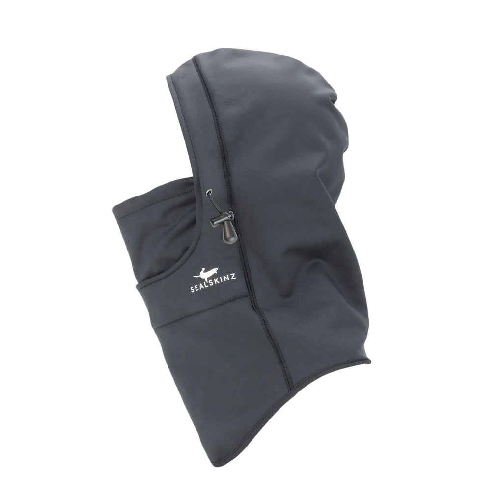 Waterproof All Weather Head Gaitor