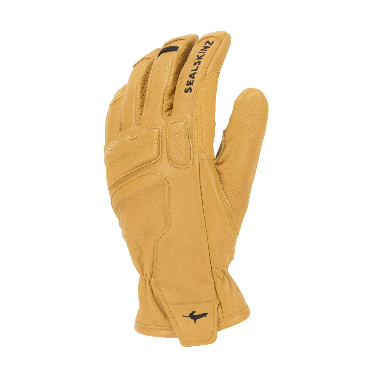 waterproof-cold-weather-work-glove-with-fusion-control™