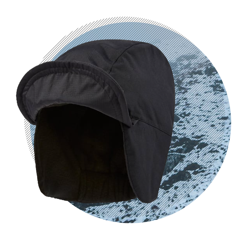 waterproof-protection,-proven-to-work