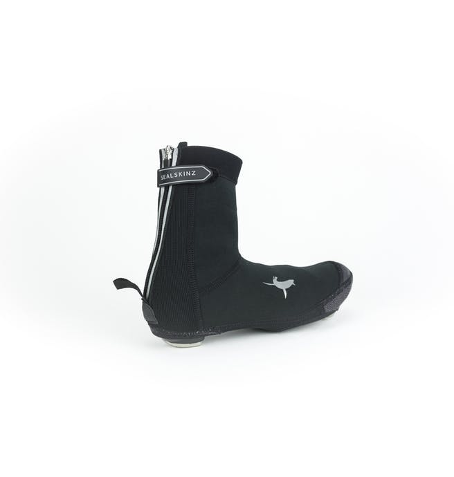 all-weather-cycle-overshoe