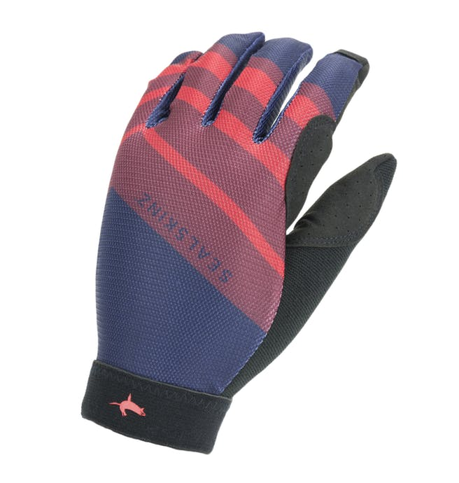 solo-super-thin-mtb-glove