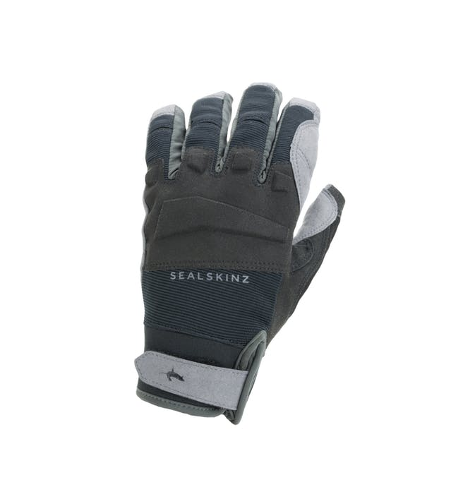 waterproof-all-weather-mtb-glove