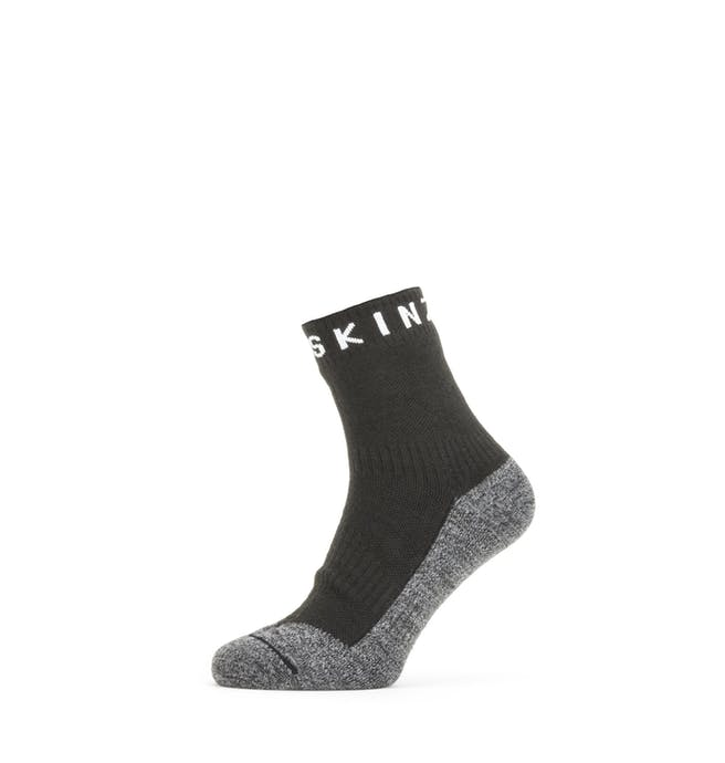 waterproof-warm-weather-soft-touch-ankle-length-sock