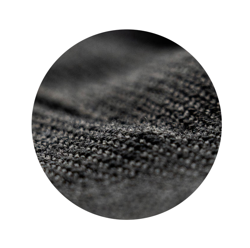 amazing-merino-wool