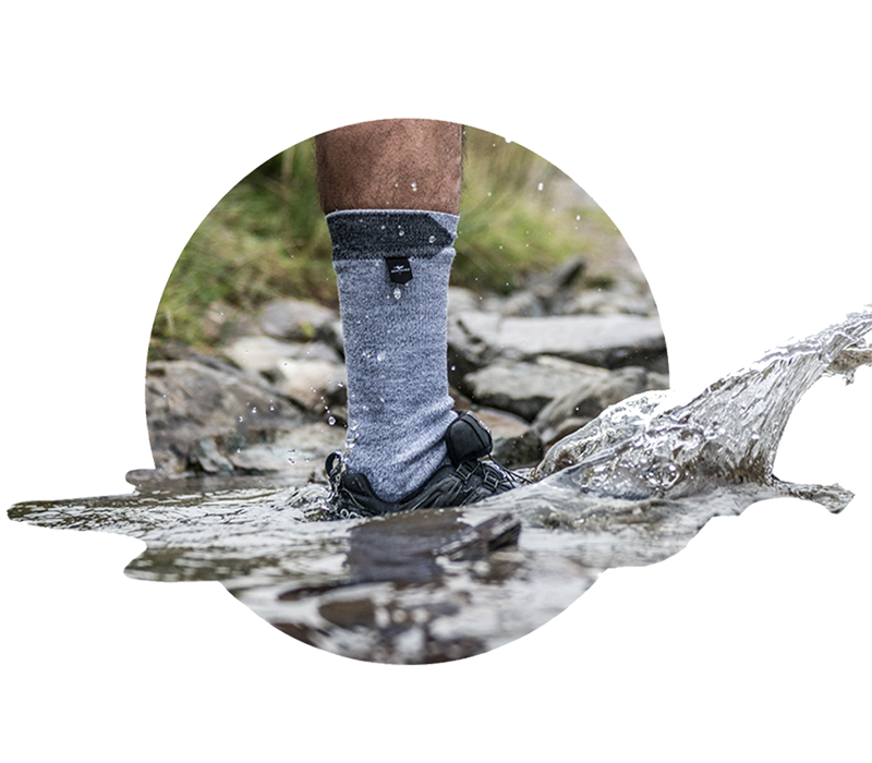 the-original-waterproof-sock