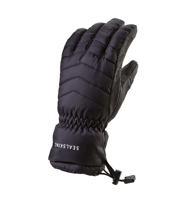 waterproof-extreme-cold-weather-down-glove