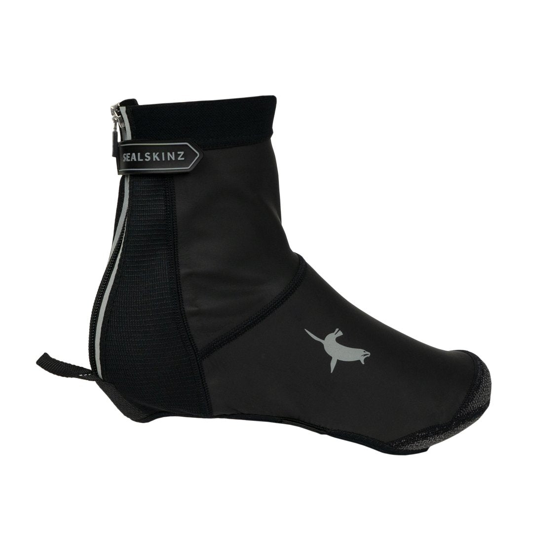 all-weather-open-sole-cycle-overshoe
