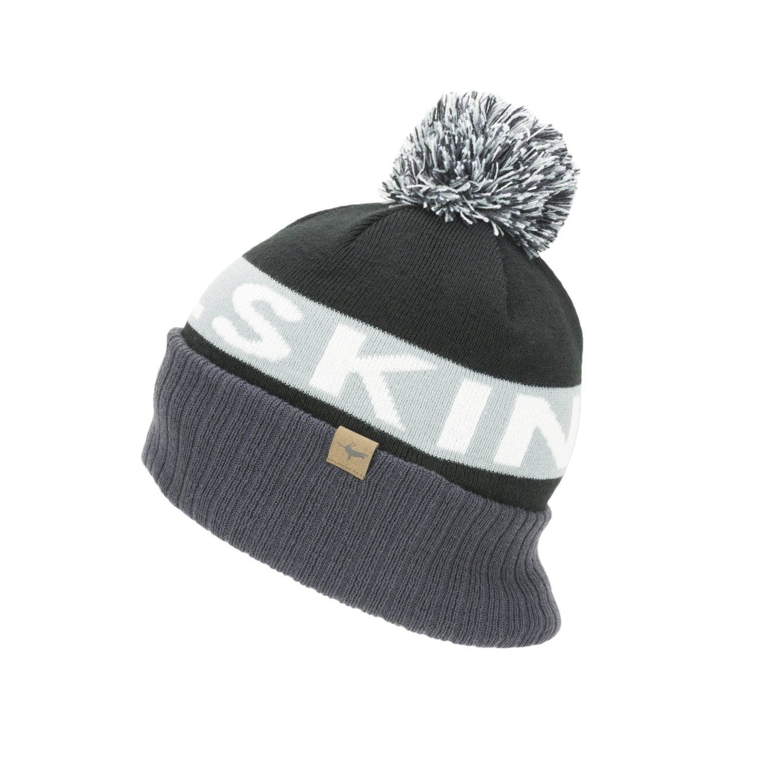 water-repellent-cold-weather-bobble-hat