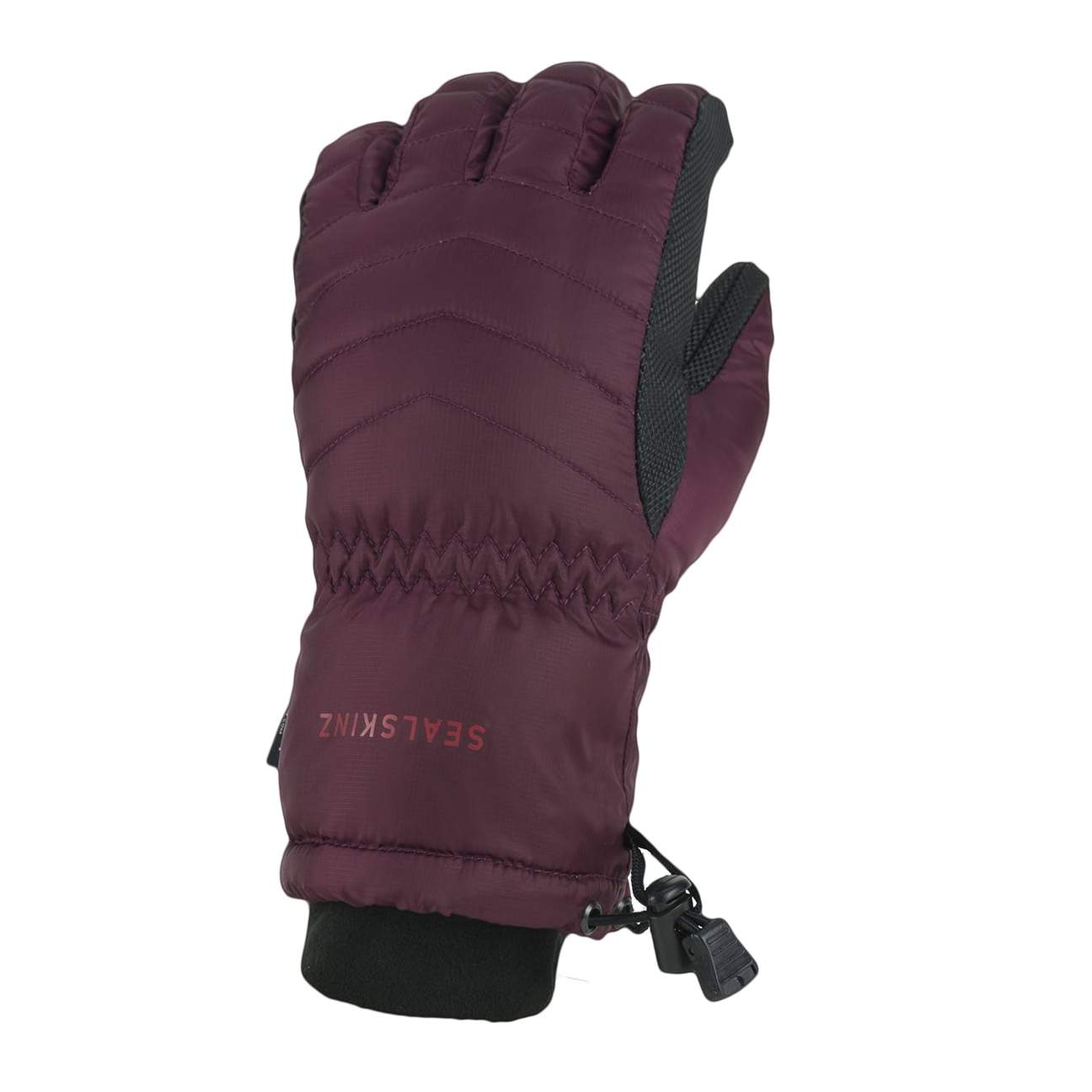 womens-waterproof-extreme-cold-weather-down-glove