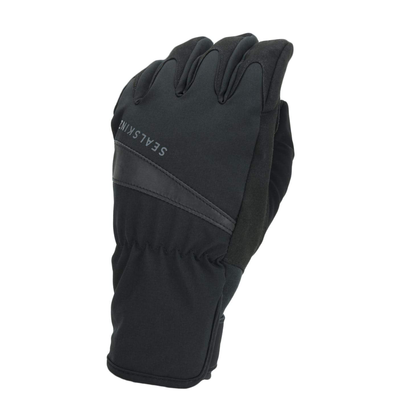 womens-waterproof-all-weather-cycle-glove