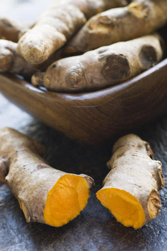 10 common digestive herbs and how they benefit your health