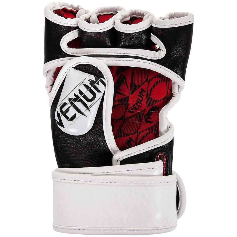 Undisputed 2.0 MMA Gloves