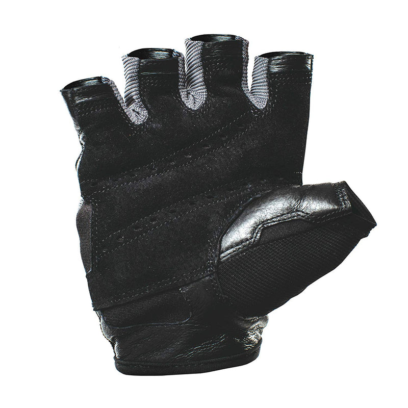Harbinger Pro Gloves -Black