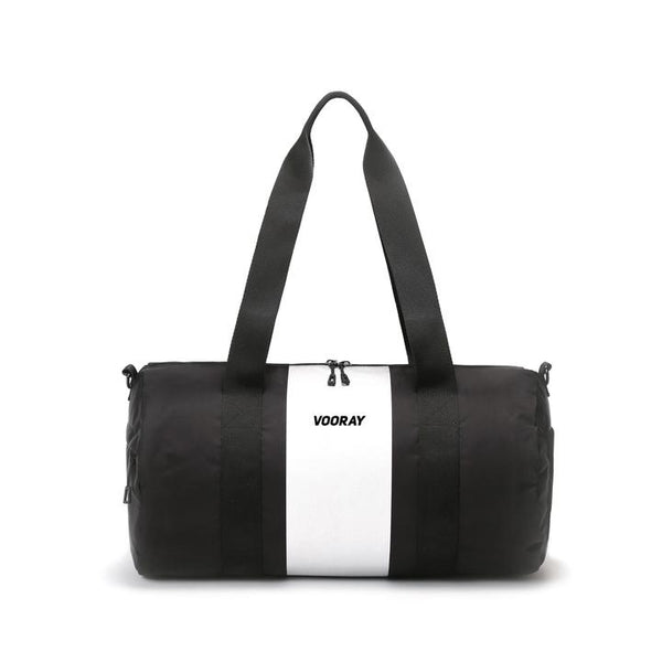 Iconic Duffel Bag