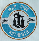 War Tribe Legacy Gi White