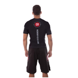 Competition Rash Guards