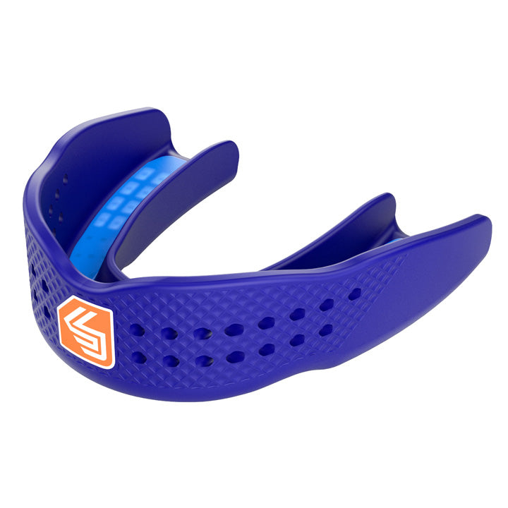 SuperFit All Sport S/less Mouthguard