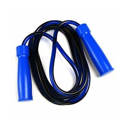 Twins Special SR2 Skipping Rope Blue