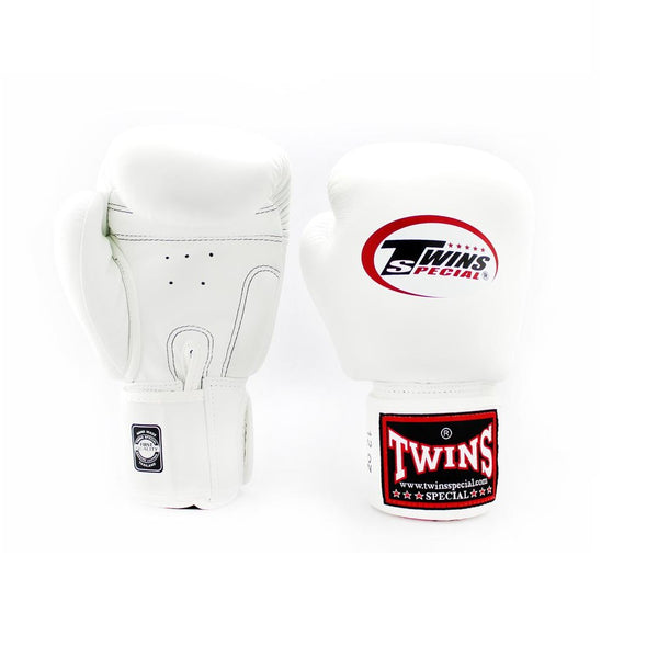 BGVL3 Boxing Gloves