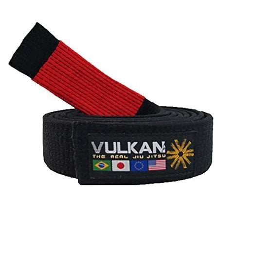 BJJ Adult Rank Belt