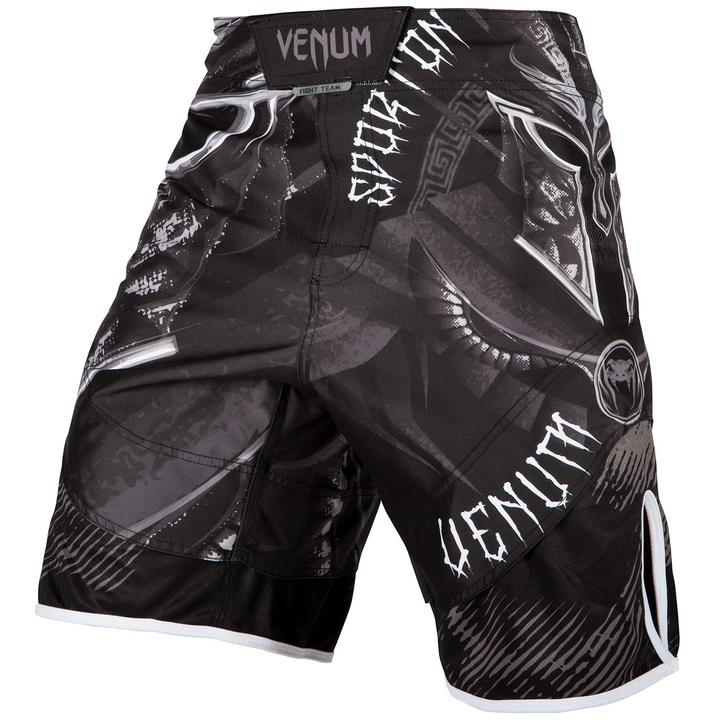 Gladiator 3.0 Fighshorts