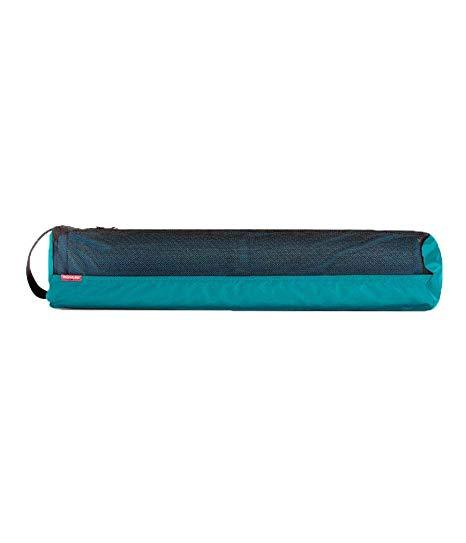 Breathe Easy Yoga Mat Carrier Bag