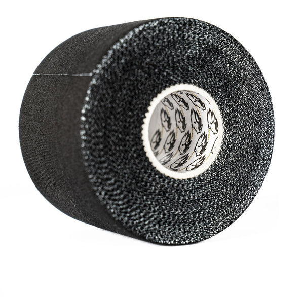 Finger Tape Single Wrapping Tape