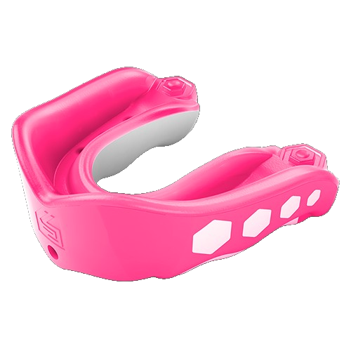 Gel Max Flavoured Mouthguard