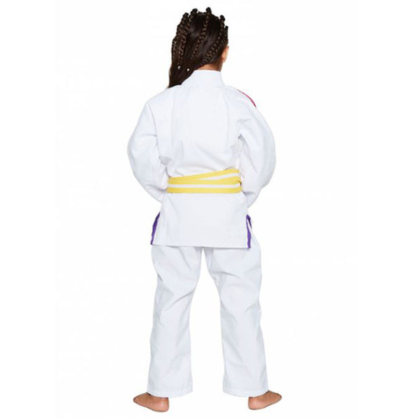 GIRL KIDS ATAMA ULTRALIGHT