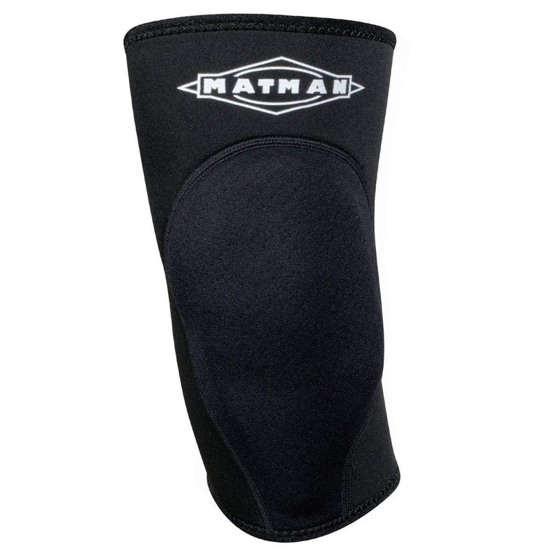 Neoprene Air Kneepad