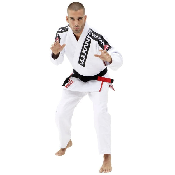 Phanton SFC PRO Limited Edition GI