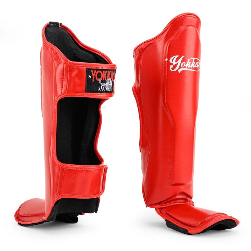 Vertigo Kids Shinguards