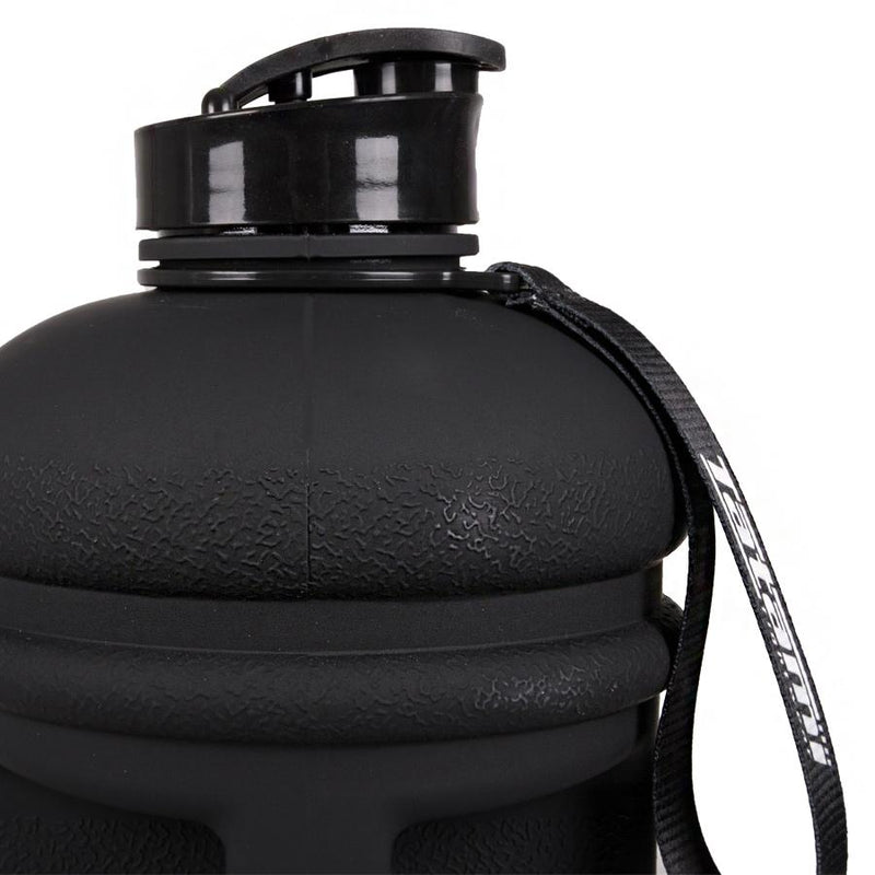 Tatami Fightwear Water Bottle 2.2L Black