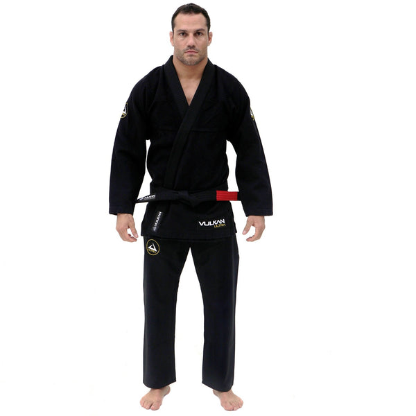 Ultra Light Neo BJJ GI