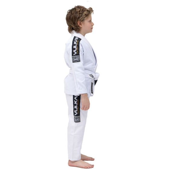 Ultra Light Kids Jiu-Jitsu Gi
