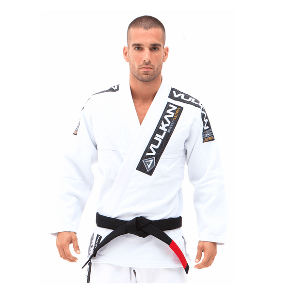 Ultra Light Jiu-Jitsu Gi